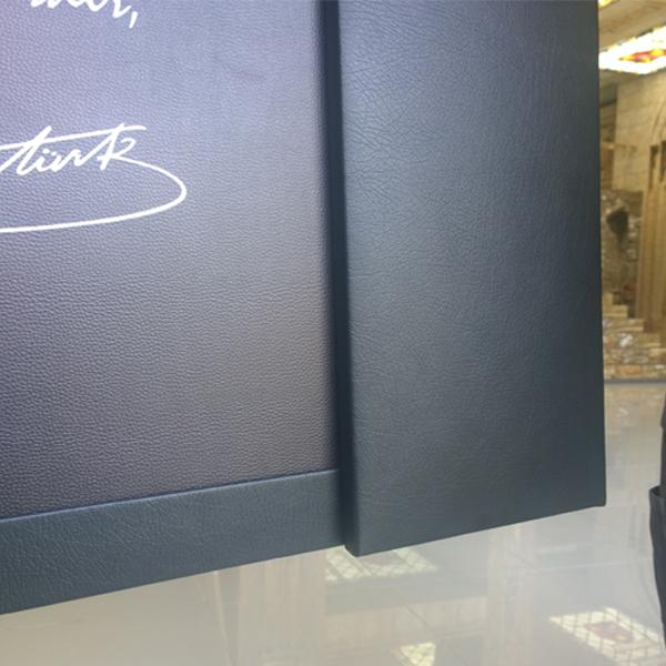 Kurumsal Atatürk Makam Panosu Meteoroloji 200x100x4 cm